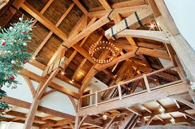 the bald hill residence timber frame homes projects great
