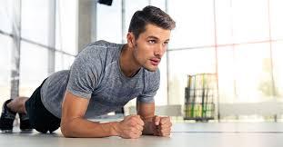 5 penis enlargement exercises you can do in 5 minutes biomanix blog