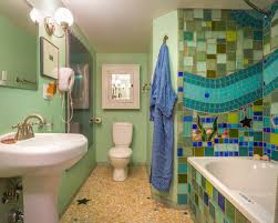 unisex bathroom ideas unisex bathroom ideas we need separate bathrooms for