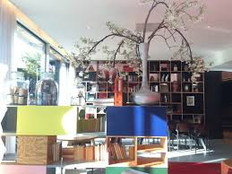Citizenm Hotel Amsterdam by Local Living 48 Hours In Amsterdam U2022 Passport Stamps
