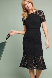 black dresses wedding wedding guest dresses wedding guest dresses anthropologie