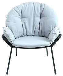 chaises castorama castorama fauteuil jardin fauteuil jardin castorama banc de jardin