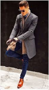 buy boots for 40 winter boots for buy now wear for years winter brogues