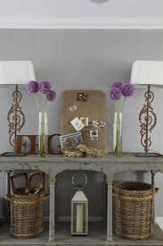 Bakers Rack Jackson Tn 74 Best Console Images On Pinterest Console Tables Home And