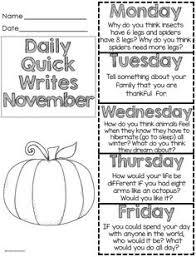 thanksgiving writing what i am thankful for plus freebie