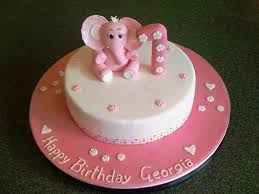 baby birthday cake st birthday cake ideas for baby girl birthday cake ideas