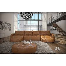 designer sofa leder ikea sofa leder braun gallery of ds arm chair by de sede design