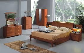 Cherry Bedroom Furniture Set Top Light Cherry Bedroom Furniture Impressive Bedroom Remodeling
