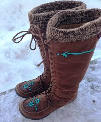 uggs sales on black friday 77 best shoe closet images on pinterest shoes shoe and boots