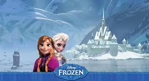 wallpaper frozen birthday frozen frozen wallpaper klaire s 5th birthday party frozen