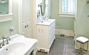 design on a dime bathroom best 100 bathroom design remodeling ideas on a budget wood