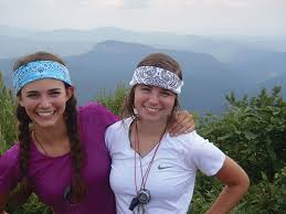 trips for high school graduates adventure vacations for high school students outward bound