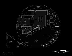 geodesic dome floor plans hi seas u2013 the hi seas habitat