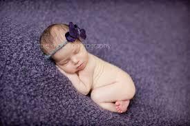 newborn posing newborn posing tips