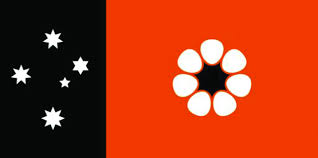 Pictures Of The Australian Flag The Northern Territory Australia Practical Neurology