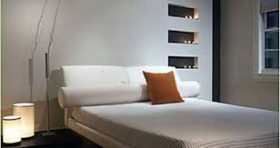 small bedroom decorating ideas pictures decorating room designs for adults bedroom decorating ideas adults