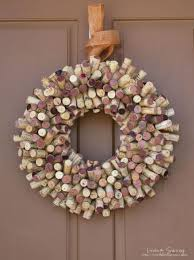 wine cork crafts diy projects for leftover wine corks