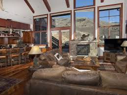 Vail Mountain Map Perfect For Groups Vail Mountain Views Ra Vrbo