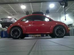 my project new beetle baja page 2 newbeetle org forums a4