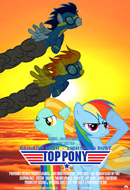 Danger Zone Meme - danger zone my little pony friendship is magic know your meme