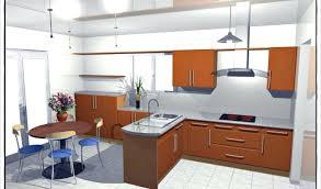 dessiner une cuisine en 3d cuisine en 3d gratuit amenagement cuisine 3d gratuit plan pour en l