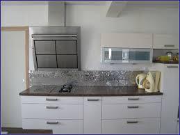 credence cuisine blanc laqué idee de credence pour cuisine 2 credence cuisine blanc laque