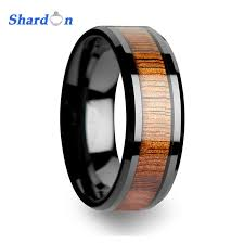 wedding ring reviews hawaiian wedding ring reviews online shopping hawaiian wedding