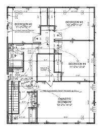 luxury kitchen floor plans floorplan