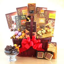 discount gift baskets fancifull gift baskets coupon discount codes yelp etsustore