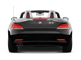 bmw 3 0 z4 2012 bmw z4 reviews and rating motor trend