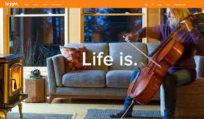 Home Design Furniture Reviews by Bryght Furniture Reviews Seoegy Com