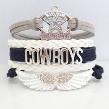 Home Interior Cowboy Pictures Pin By Rebecca Alejandro On Home Decor 2 Pinterest Cowboys