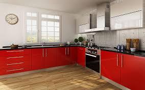 kitchen cabinet design kenya kenya fashionable hpl kitchen cabinet