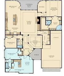 next gen floor plans 345 best house plans images on pinterest house floor plans floor