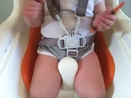 Boon High Chair Reviews Boon Flair Review Babygearlab