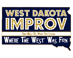 open mic night presented by west dakota improv artsrapidcity org