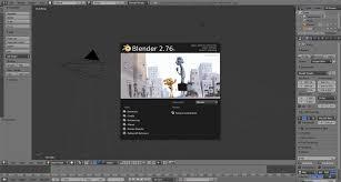 tutorial for blender 2 74 blender 3d noob to pro advanced tutorials blender scripting object