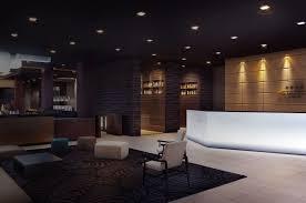 3 bedroom apartments nj xchange at secaucus junction condo style apartment rentals new
