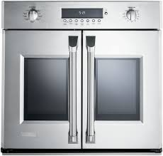 Scratch And Dent Kitchen Cabinets by Servco Appliance U2013 Scratch And Dent