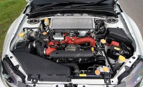 subaru boxer engine turbo subaru brz engine diagram subaru engine problems and solutions