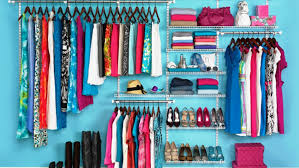 space organizers closet space organizer 3 ways to save in your coraviral 16 best 25