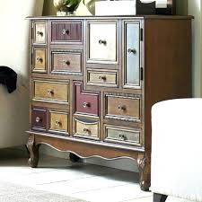 entryway chests and cabinets accent chest for entryway gorgeous entryway chests and cabinets on