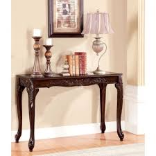 kitchener waterloo furniture kijiji kitchener waterloo furniture picgit com sofa table montreal