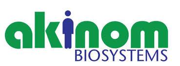 in light wellness systems inlight wellness systems akinom biosystems inc