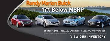 concord lexus employment dealership mooresville nc used cars randy marion chevrolet buick