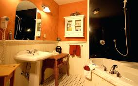 harley davidson bathroom decor 84 best harley decor images on