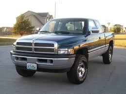 Dodge Ram Truck 4 Door - dodge ram 1500 2 door for sale car autos gallery