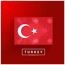 turkish vectors photos and psd files free download