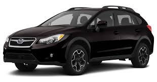 repair manual 2000 subaru outback wagon amazon com 2014 subaru outback reviews images and specs vehicles