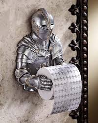 Man Cave Bathrooms Toilet Paper Holder Designs For Man Cave Bathrooms